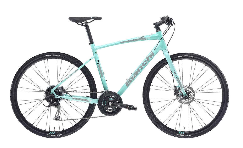 Bianchi-C-Sport