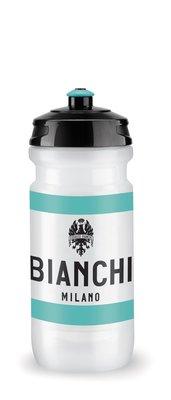 Bianchi Bidon Milano 600 ml
