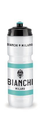 Bianchi Bidon Milano 800 ml