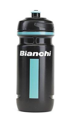 Bianchi Bidon Loli 600 ml