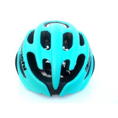 Bianchi helm Blade maat L