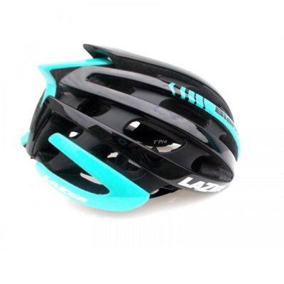 Bianchi Helm Z1 + AeroSchell
