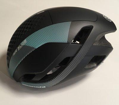 Bianchi Helm Bullet S 52-56