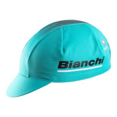 Bianchi Reparto Corse Pet