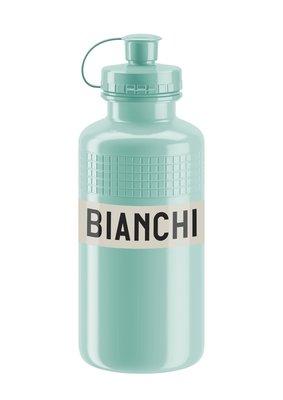 Bianchi Bidon Vintage