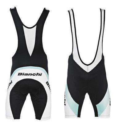 Bianchi Sport Broek 3XL
