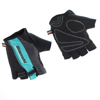 Bianchi Sportline zomer handschoenen
