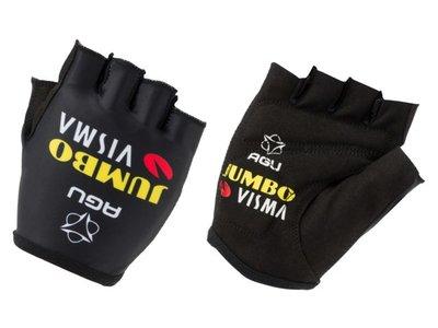 Handschoen Jumbo-Visma