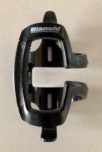 Bianchi Bidonhouder Sidecage