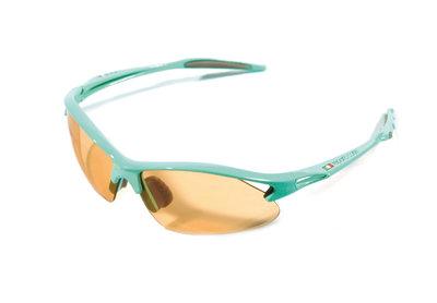 Bianchi Aquila II bril