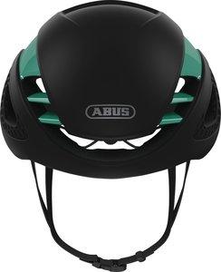 Abus GameChanger Bianchi Aero Helm