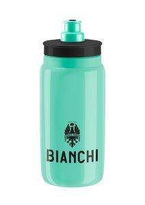 Bianchi Bidon Bia Fly 550 ml
