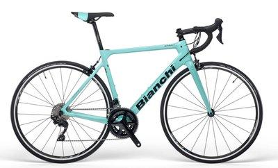 Bianchi Sprint - 105 11sp
