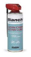 Bianchi Chainlube