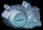 Bianchi T-Tronik Sport 9.2 Shimano Altus 9sp 2
