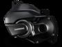 Bianchi T-Tronik Performer 9.3 XT/SLX 12sp 3