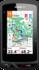 Navigatie Bianchi Xplova X5 Evo 2